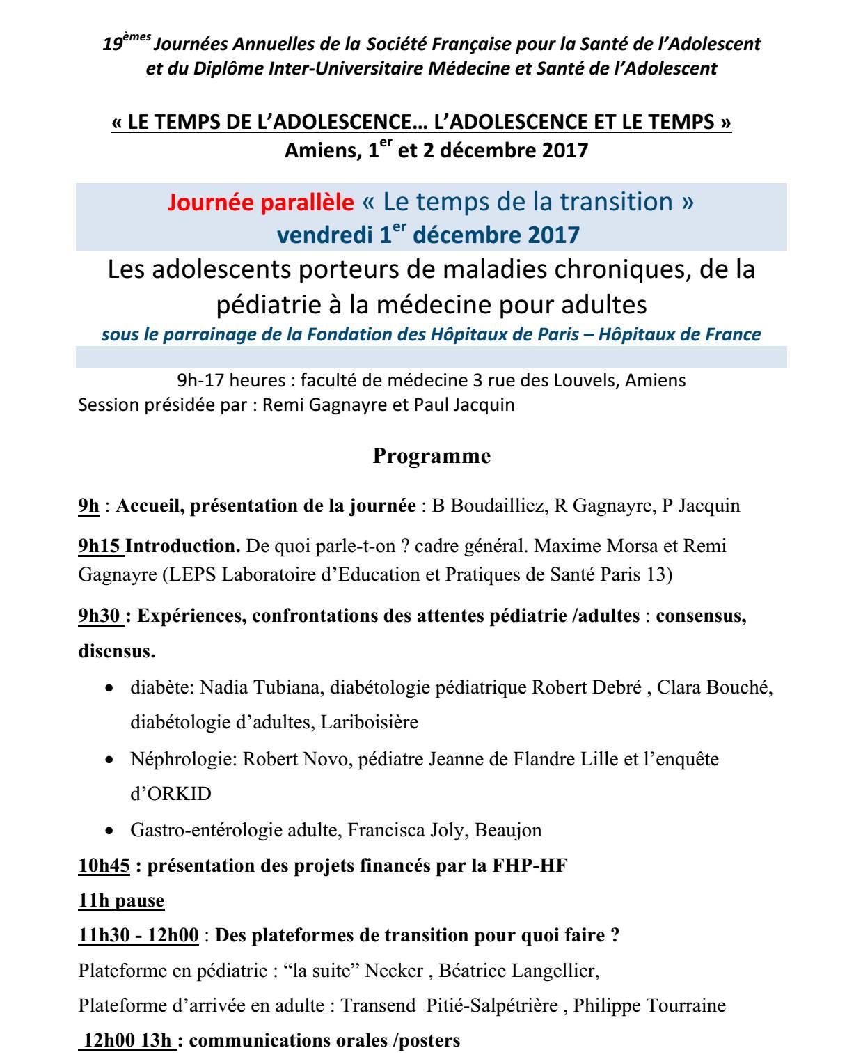Journée transition Amiens 1 decembre 2017_1
