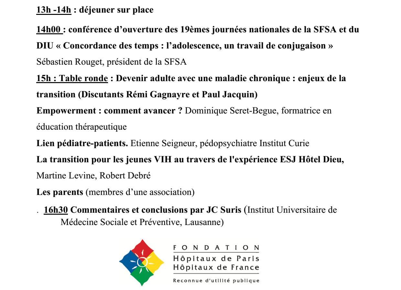 Journée transition Amiens 1 decembre 2017_2