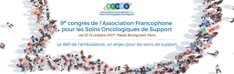 congres-afsos-2017-768x244