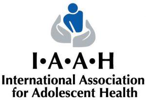IAAH lance un appel à la communauté internationale à garantir la sécurité des élèves au sein des établissements scolaires