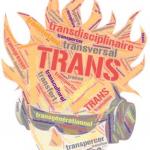 20èmes journées SFSA DIU, 22&23 novembre 2018, Annemasse/Genève. «TRANS»(inscriptions prolongées jusqu'au 15 novembre !)