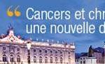 35ème congrès de la SFPO, les 14, 15 et 16 novembre prochain à Nancy