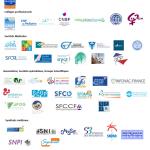 Infections et cancers dus aux papillomavirus (HPV) en France : la SFSA fait partie des signataires de «l'appel des 50»