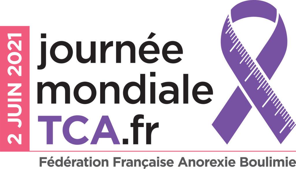 Journée mondiale TCA
